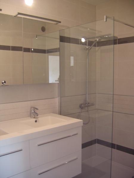 installation sanitaire bruxelles. Black Bedroom Furniture Sets. Home Design Ideas