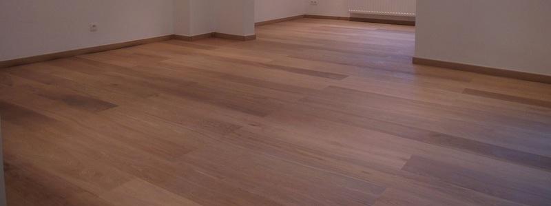 revetement parquet chene massif accueil design et mobilier. Black Bedroom Furniture Sets. Home Design Ideas