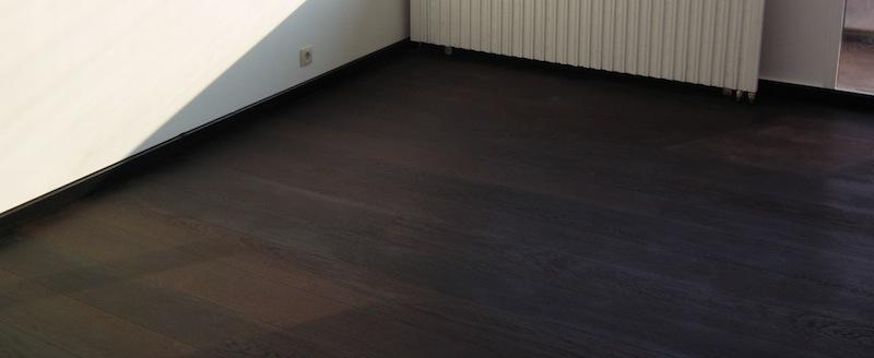 pose de rev tements de sols bruxelles. Black Bedroom Furniture Sets. Home Design Ideas