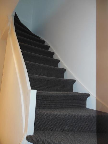 revetement escalier vinyle beautiful plancher de vinyle. Black Bedroom Furniture Sets. Home Design Ideas