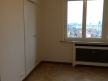 renovation-d-un-appartement-a-etterbeek-34_08d9553b.jpg