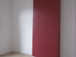 renovation-d-un-appartement-a-forest-20_ea209ac6.jpg