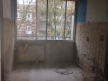 renovation-d-un-appartement-a-forest-31_ed61370b.jpg