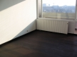 renovation-d-un-appartement-a-saint-josse-21_bc54f8d0.jpg