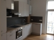 renovation-d-un-immeuble-a-appartements-a-forest-32_bf4376f8.jpg