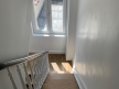 renovation-d-un-immeuble-a-appartements-a-forest-41_7ad5be92.jpg