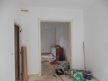 renovation-d-un-immeuble-a-appartements-a-ixelles-23_7d5bd9fb.jpg