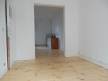 renovation-d-un-immeuble-a-appartements-a-ixelles-23_edc27752.jpg