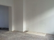 transformation-d-un-immeuble-a-appartements-a-woluwe-saint-pierre-27_0e4b1455.jpg