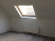 transformation-d-un-immeuble-a-appartements-a-woluwe-saint-pierre-27_94c66fb4.jpg