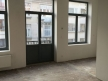 transformation-d-un-immeuble-a-appartements-a-woluwe-saint-pierre-27_cc090955.jpg